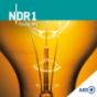 NDR 1 - Kaum zu glauben Podcast herunterladen