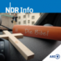 NDR Info - Im Anfang war das Wort. Die Bibel Podcast Download