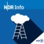 NDR Info - Blickpunkt: Diesseits Podcast Download