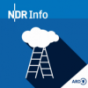 NDR Info - Blickpunkt: Diesseits Podcast Download