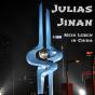 Julias Jinan Podcast herunterladen