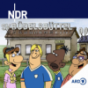NDR - SV Büdelsbüttel 00 Podcast herunterladen