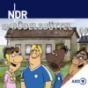 SV Büdelsbüttel 00 - Die NDR Cartoon-Satire