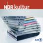 NDR Kultur - Neue CDs Podcast herunterladen