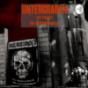 Untergraben - Der Podcast von undergrounded.de