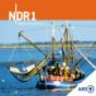 NDR 1 - Niedersachsen - Plattdeutsch Podcast Download