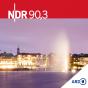 NDR 90,3 - Kulturjournal Spezial Podcast herunterladen