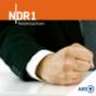 NDR 1 Niedersachsen - Jetzt reicht's Podcast Download