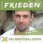 Podcast Download - Folge AFR00 Interview mit Cletus Gregor Barié - dem neuen Podcaster von DAS ABENTEUER FRIEDEN online hören