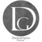 Daemmergrau