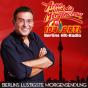 104.6 RTL - Best of Arno & die Morgencrew Podcast herunterladen