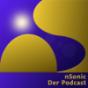 nSonic - Der Podcast Podcast Download