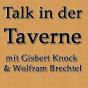 Talk in der Taverne Podcast Download