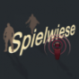 Spielwiese Podcast (SWP) Download