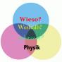 Wieso? Weshalb? Warum? - Physik Podcast herunterladen