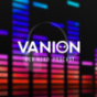 Der Vanion.eu Nerd PodCast