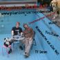 Planlos-Pod Podcast Download