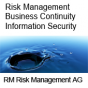 Risk Management Podcast Download