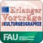Erlanger Vorträge zur Kulturgeographie (SD 640)