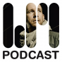 Lutz Markwirth's Podcast Podcast Download