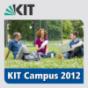 KIT Campus – Studieren und mehr | 2012