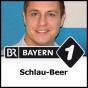Bayern 1 - Schlau-Beer Podcast Download
