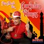 104.6 RTL - Burhahn Yilmaz Podcast Download