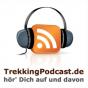 Trekking Podcast Podcast herunterladen