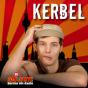 104.6 RTL - Jürgen Kerbel Podcast Download