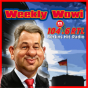 104.6 RTL - Weekly Wowi Podcast Download
