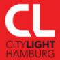 CityLight Hamburg Podcast