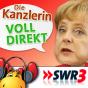 Die Kanzlerin voll direkt Podcast herunterladen