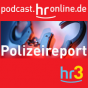 hr3 Polizeireport Podcast herunterladen