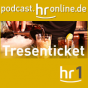 hr1 Tresenticket Podcast herunterladen