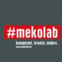 #mekolab | kompetent. kreativ. anders.