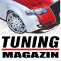 TUNING Magazin TV Podcast Download