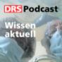Podcast Download - Folge Pollen und Ozon: Ungünstige Doppelbelastung online hören