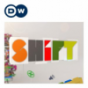 Shift: Leben in der digitalen Welt Podcast Download