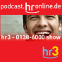 hr3 - Comedyclub 01386000 Podcast Download