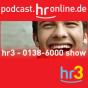 hr3 - Comedyclub 01386000 Podcast herunterladen