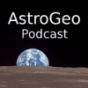 AstroGeo Podcast Podcast Download