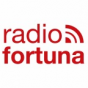 Radio Fortuna Podcast herunterladen