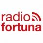 Radio Fortuna Podcast Download
