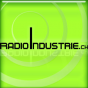 RadioIndustrie » Podcast Feed » Brauni's Music Talk Podcast Download