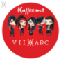 Kaffee mit VII ARC