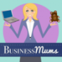 BusinessMums' Podcast Podcast herunterladen