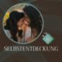 Entdecke Dich Selbst - Maria Schlegel
