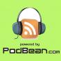 Schülerzeitung der HCO Podcast Download