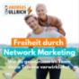 Ich bewege dich - Unternehmertum & Mindset Podcast von Andreas Ullrich