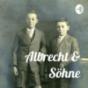 Albrecht & Söhne